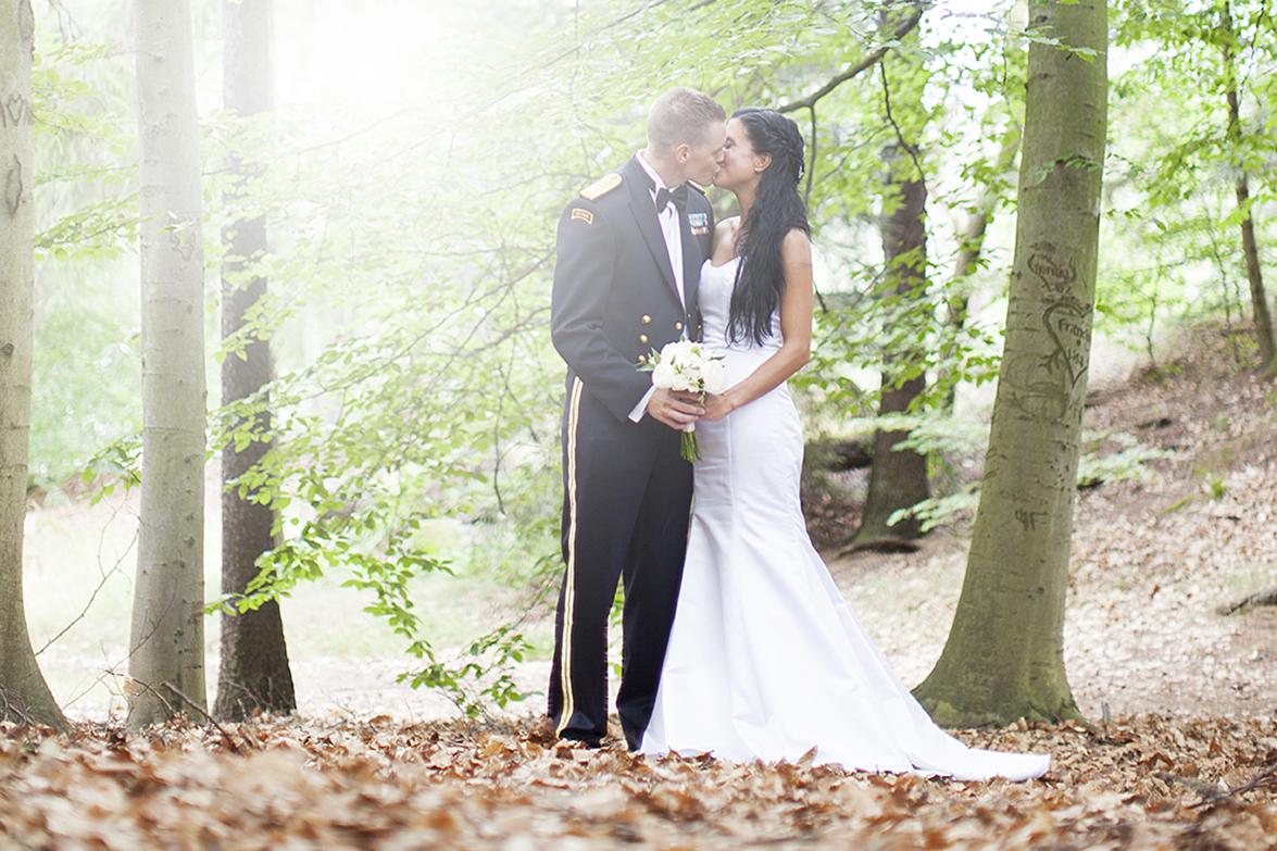 Lisa & Jonas bröllop