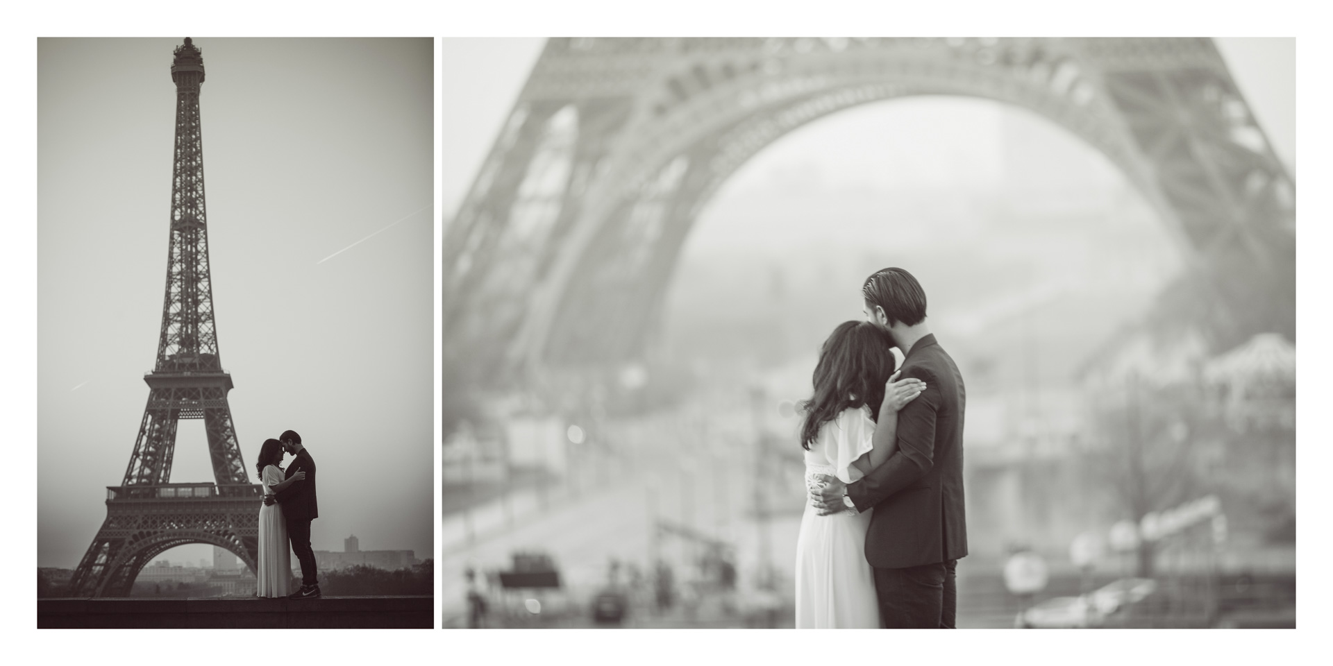 Wedding in Paris, Pre wedding Paris, Vigsel i Paris, Bröllop i Paris