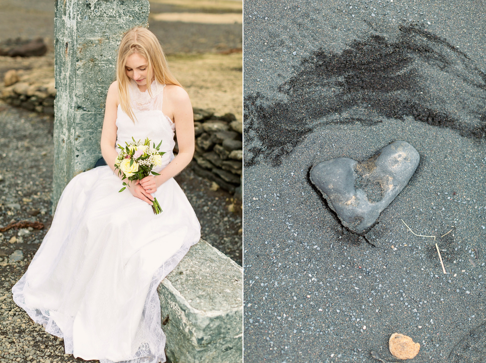 Wedding Iceland, Destinationwedding