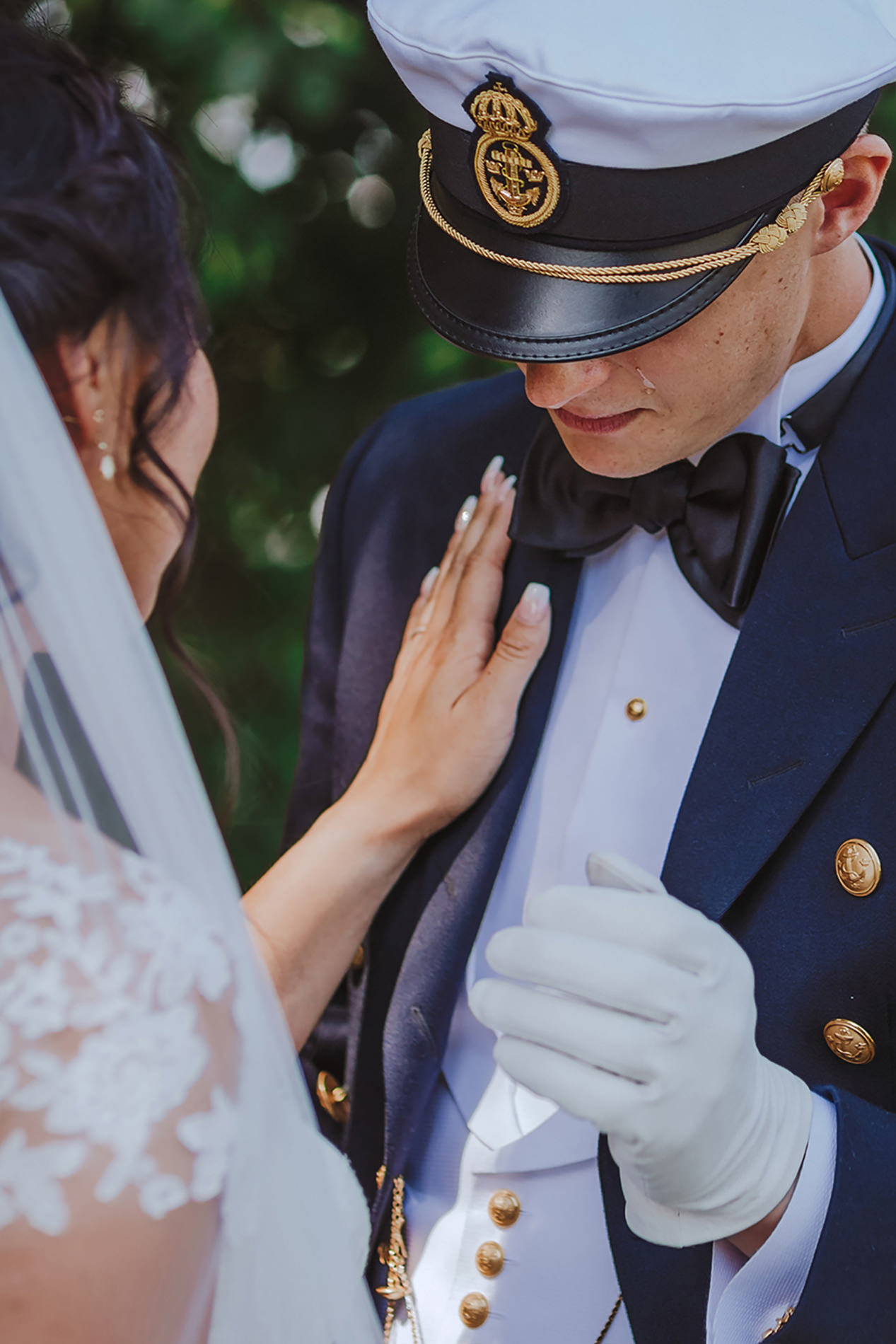 bröllop-gimo-herrgård-uppsala-bröllopsfotograf-sandra-jensen