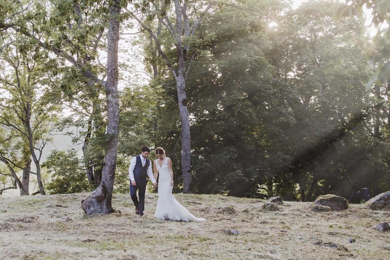 fiholm-västerås-bröllop-bröllopsfotografering