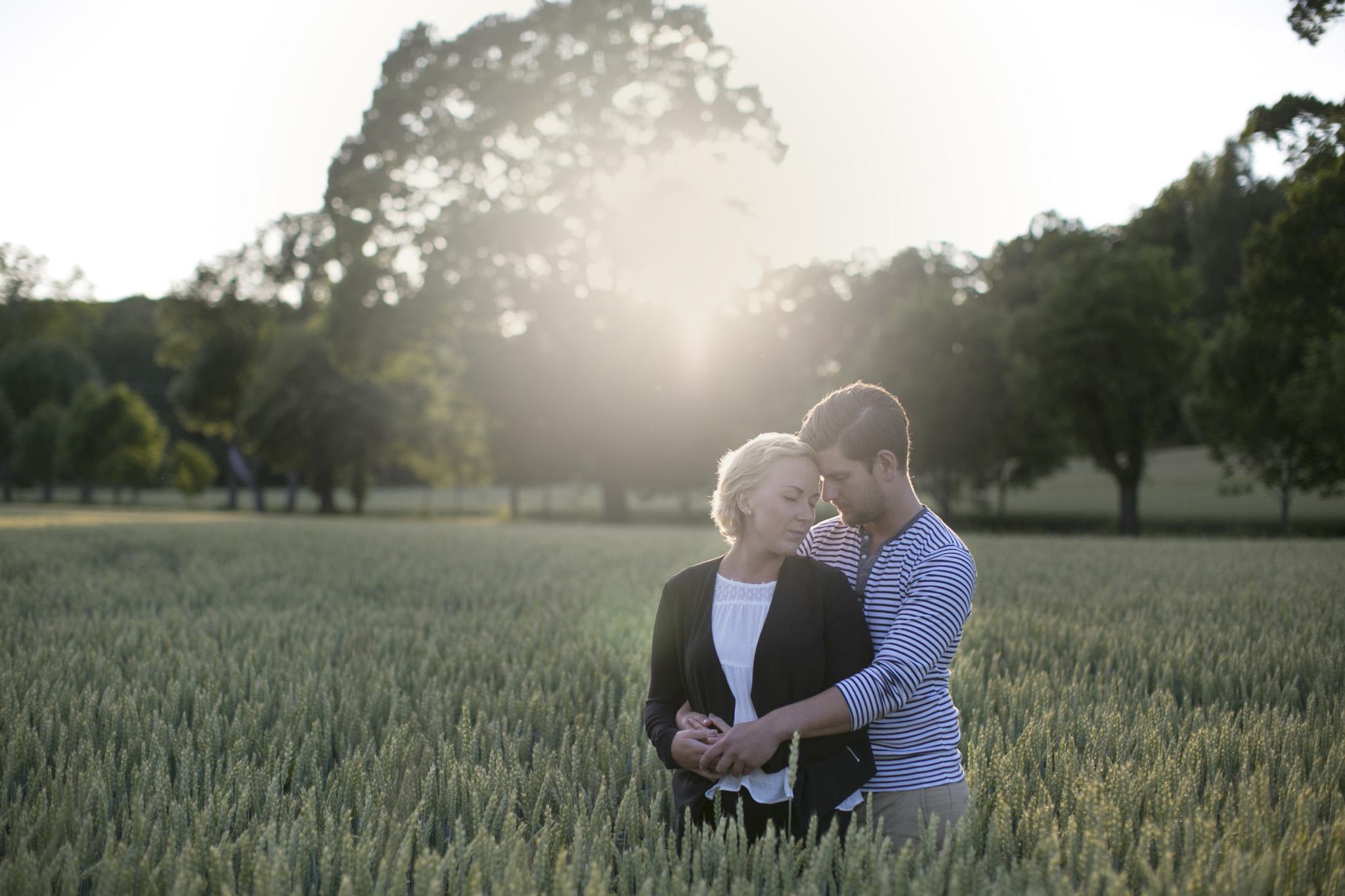 Sarnia dating webbplatser Eker. Dating golfere Tysfjord
