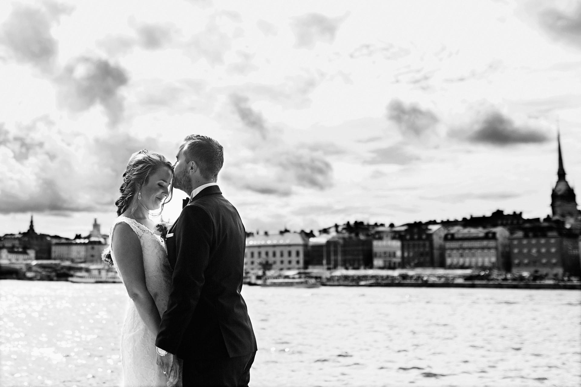 skeppsholmen-fotografsandrajensen