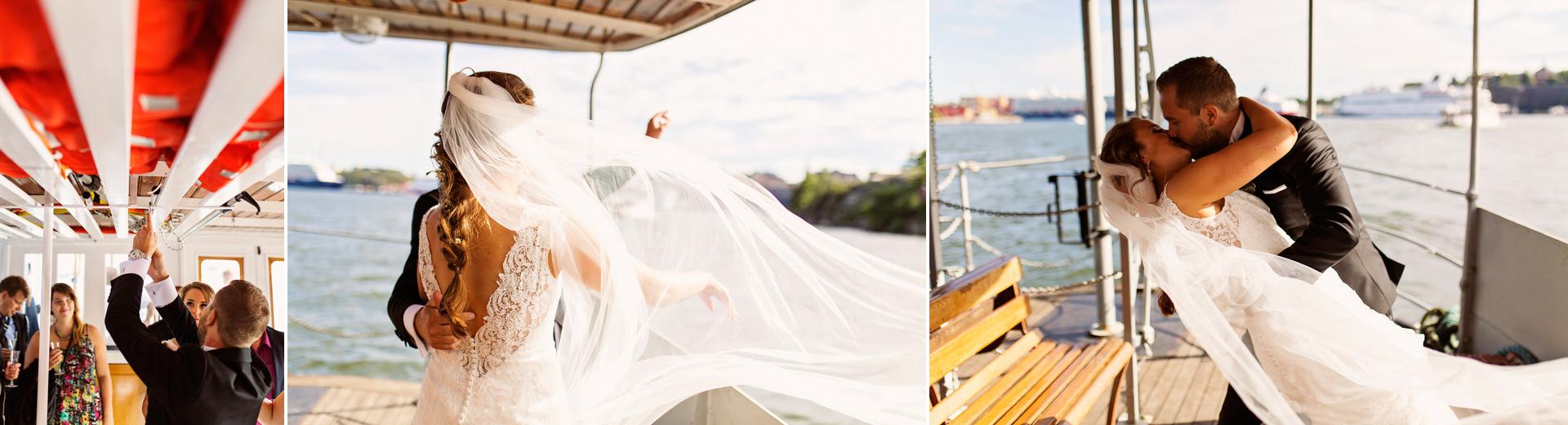 wedding-stockholm