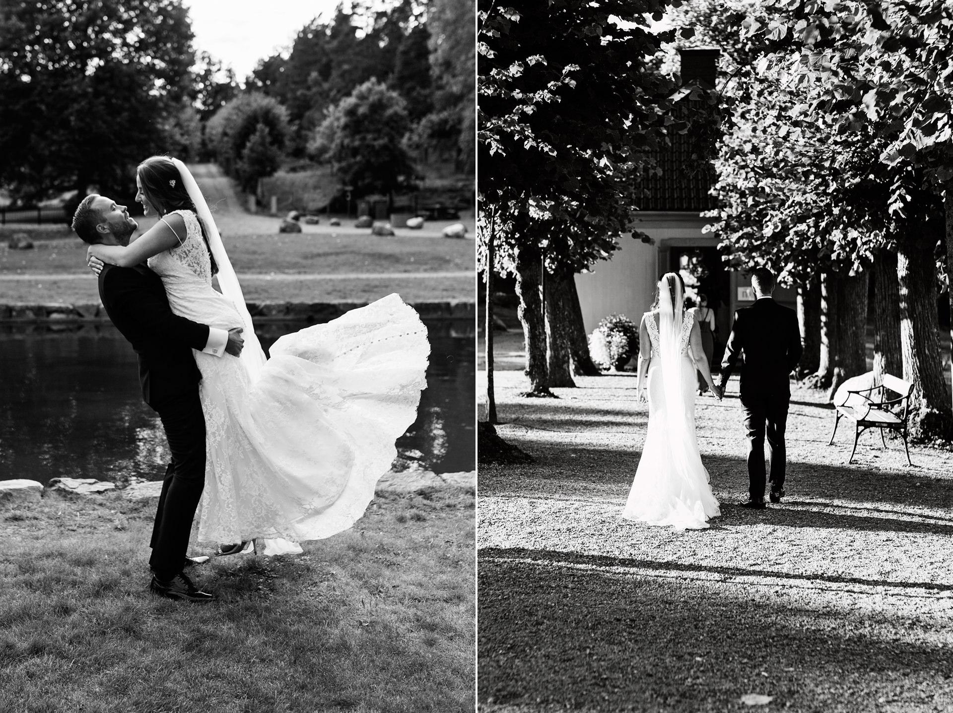 wedding-stockholm-fotografsandrajensen