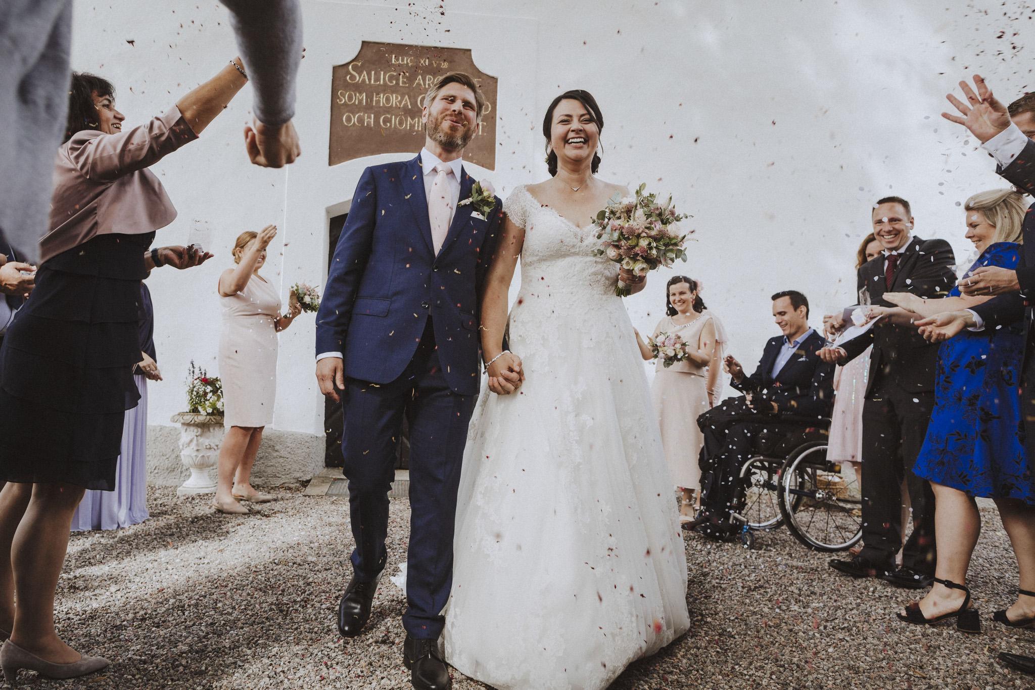 bröllop-dufweholm-herrgård-katrineholm-sörmland-bröllopsfoto