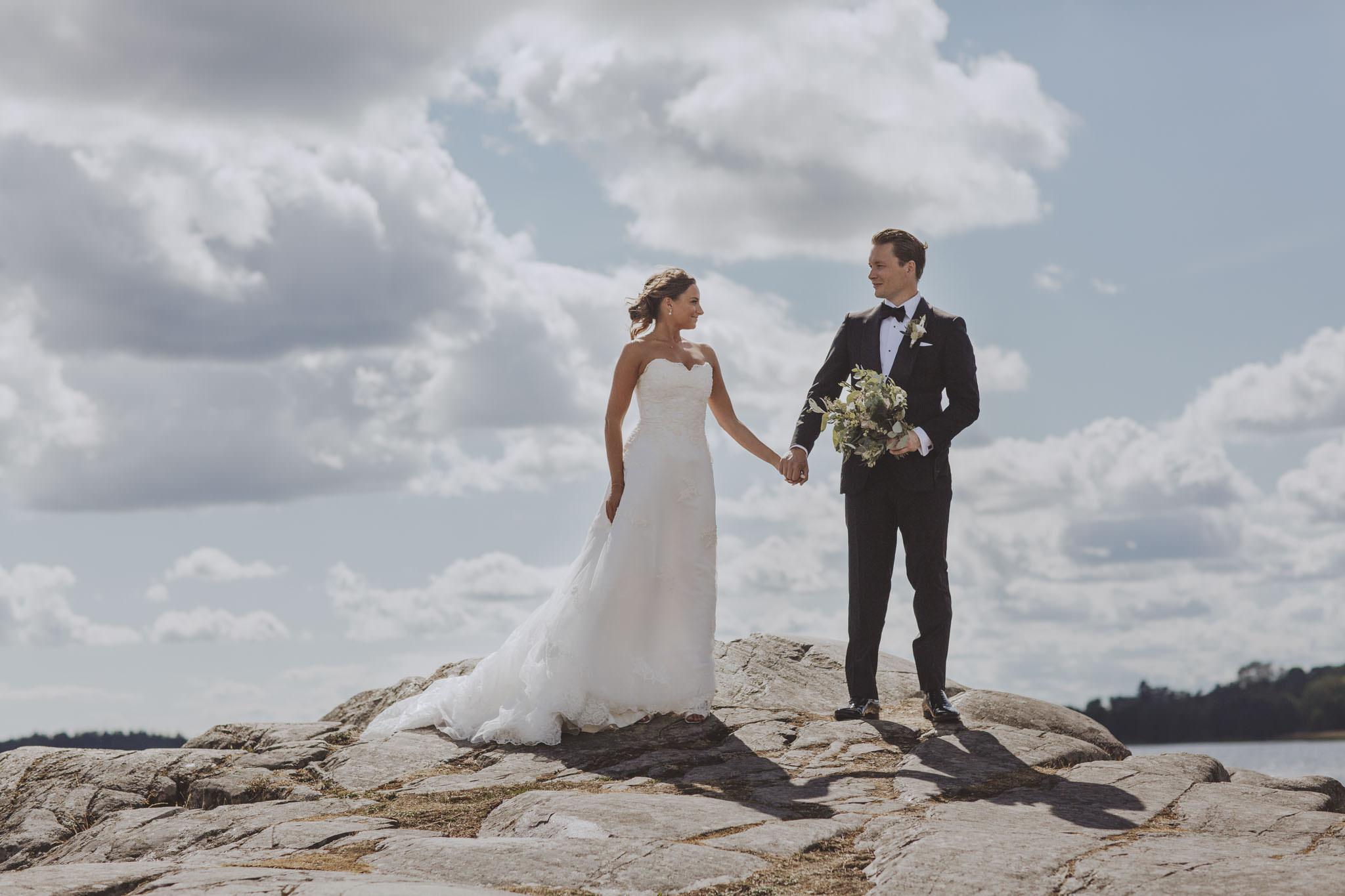bröllop-dalarö-skans-stockholm-bröllopsfotograf-sandrajensen