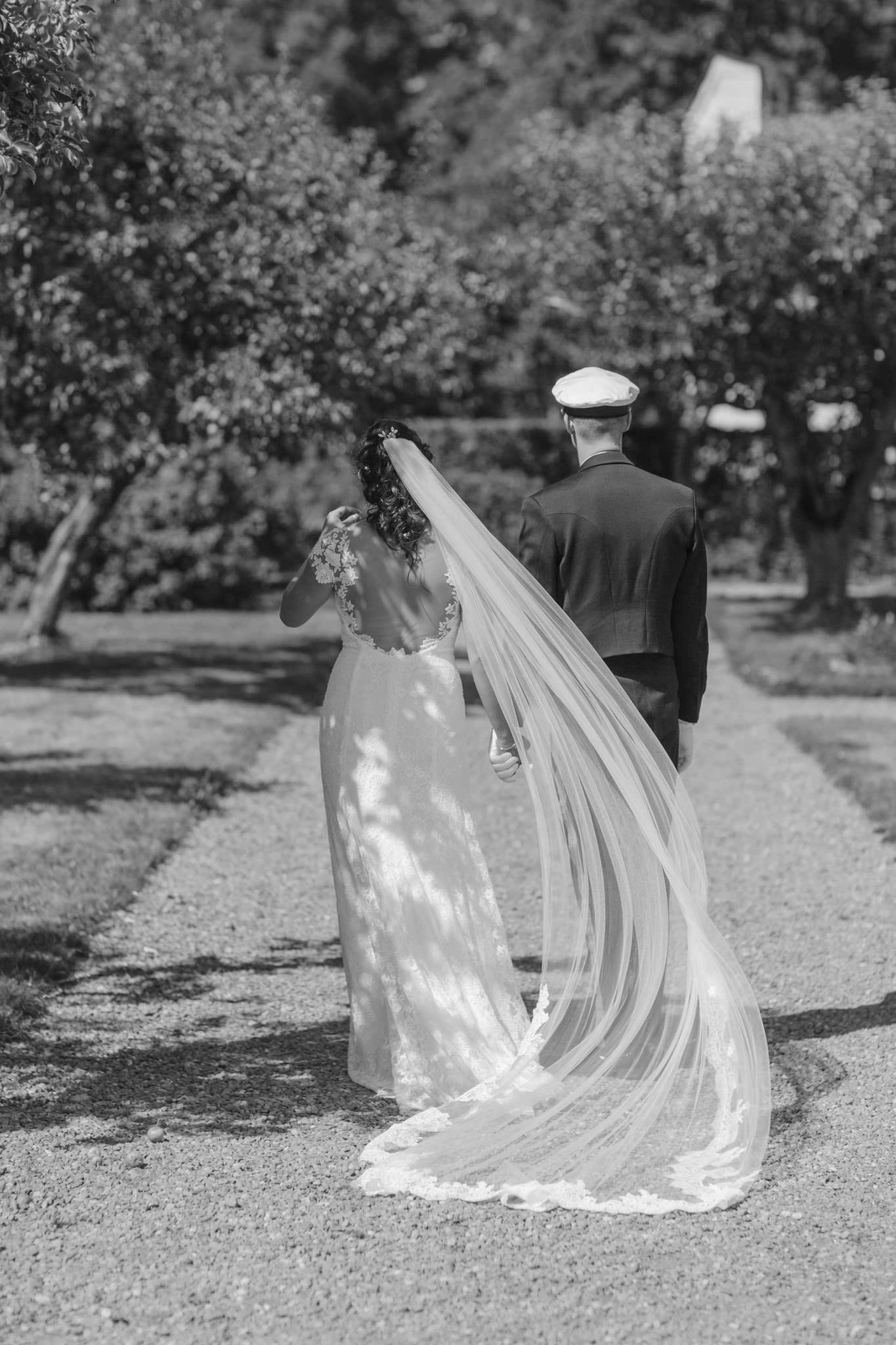 bröllop-gimo-herrgård-uppsala-bröllopsfotograf-sandrajensen