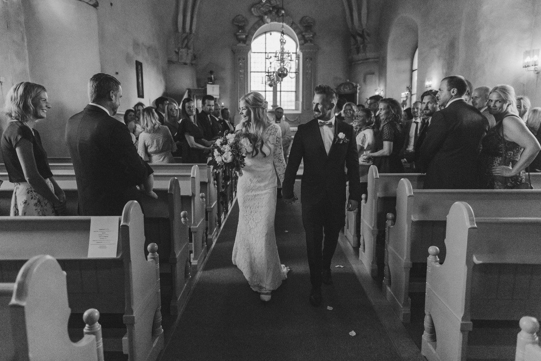 bröllop-schenströmska-herrgården-ramnäs-bröllopsfotograf-sa