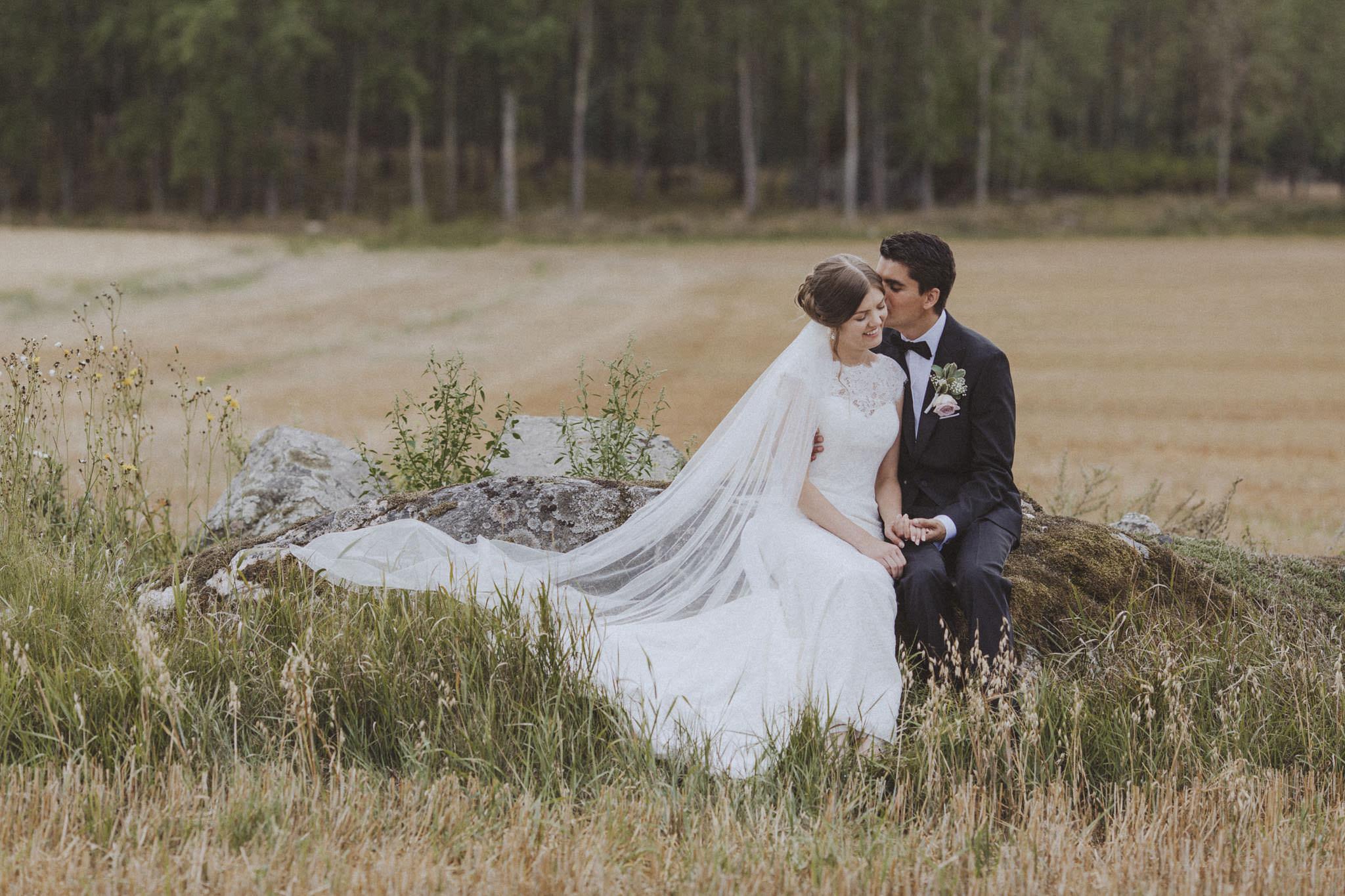 bröllop-tängsta-gård-köping-västerås-västmanland-bröllop