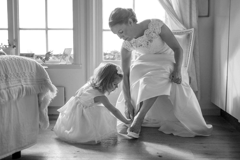 bröllop-älebygård-mariefred-bröllopsfotograf-fotografsandraj