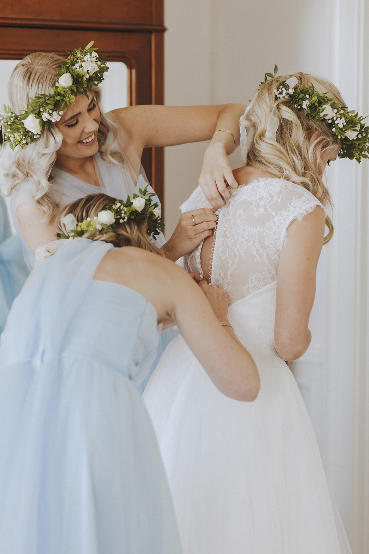 bröllop-krägga-herrgård-stockholm-bröllopsfotograf-sandrajen