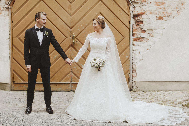bröllop-skansen-djurgården-stockholm-fotografsandrajensen-brö