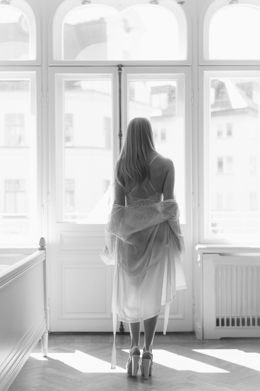 boudoir-fotografering-morgongåva-stockholm-fotografsandrajensen